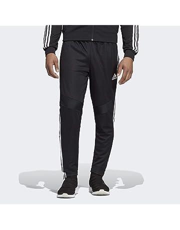 da1afe92a2422 Men's Sweatpants | Amazon.com