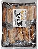 根本製菓 甘だれ揚げ餅 15本×4袋