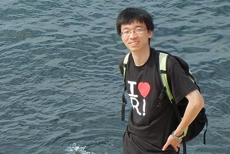 Yihui Xie