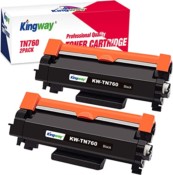 ,4colors WSHZ Compatible with PLC-TN287 Printer Toner Cartridge for Brother DCP-9030CDN HL-3160CDW HL-3190CDW MFC-9150CDN MFC-9350CDW Drum Rack Without chip
