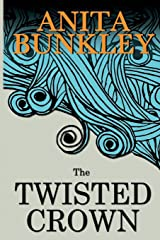 The Twisted Crown Paperback