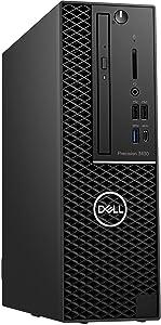 Dell Precision 3430 Workstation