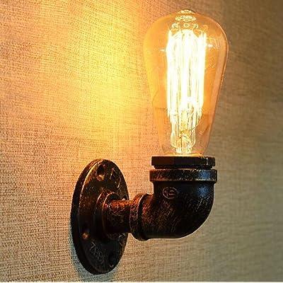 Rfjj Applique Murale Chambre Tete De Lit Mur Lampe Corridor