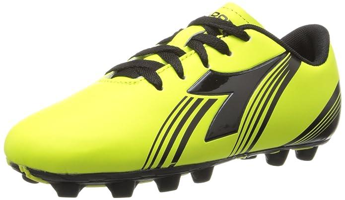 Diadora Soccer Avanti MD JR