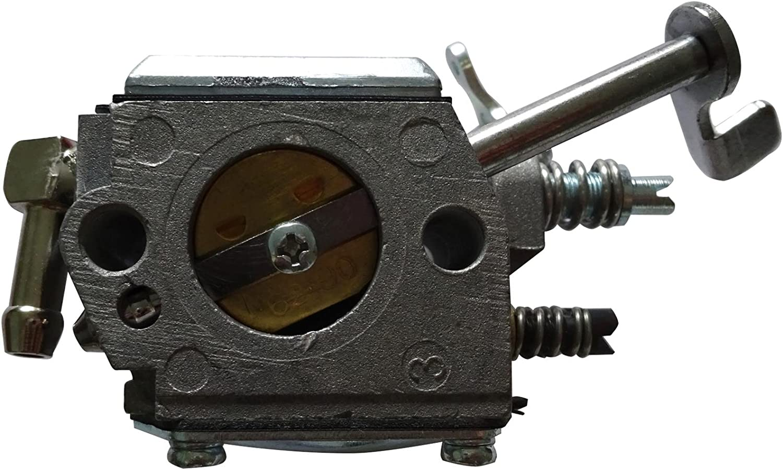 Carburateur pour Honda GX100/Remplace Walbro Style