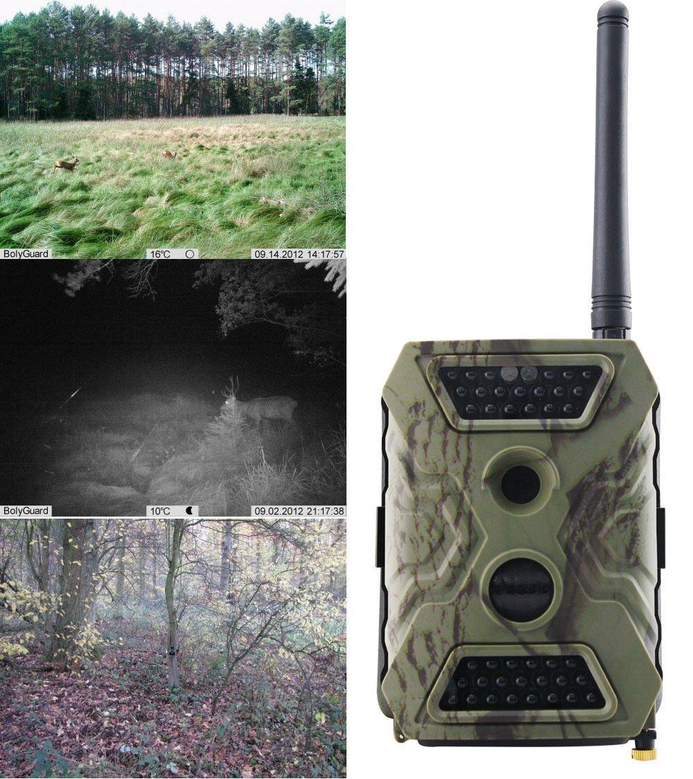 セール 登場から人気沸騰 TongBF S680Mスカウト狩猟カメラ広角赤外線トレイルカメラIR LED耐久性HD防水SMS MMS GPRS LED耐久性HD防水SMS B07DZHCQK1 HDデジタルカメラツール TongBF B07DZHCQK1, ビワールデコ:2919cbf7 --- martinemoeykens-com.access.secure-ssl-servers.info