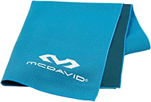 McDavid Ucool Ultra Cooling Towel