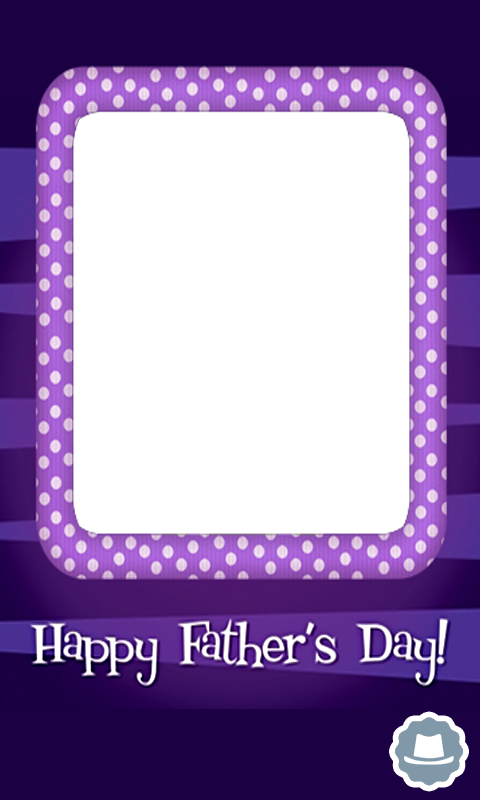 Amazon.com: Father\'s Day Picture Frames: Appstore for Android