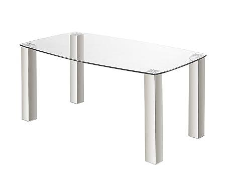 Uptown Club GM1126 Jarvis Table 63 L x 39.3 W x 29.5 H