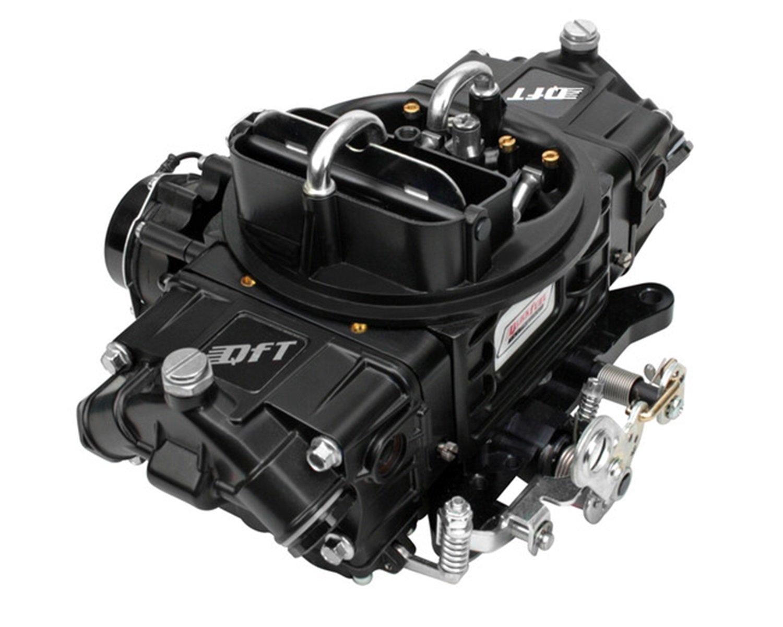 Quick Fuel M850 M-850 Performance Marine Carburetors