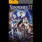 Summoner 22