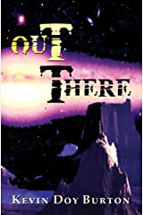 Out There Kindle Edition