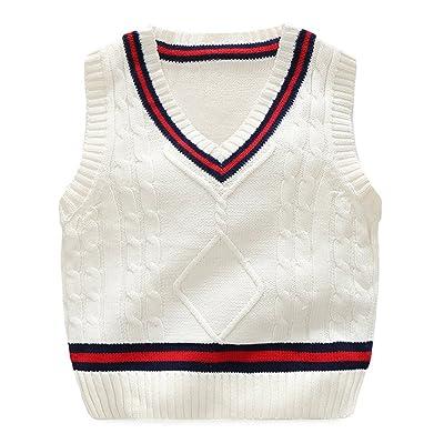 69a9a45ec Sweaters