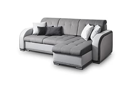Pleasing Selsey Trinity Corner Lounge Corner Couch Modern Sofa Pdpeps Interior Chair Design Pdpepsorg