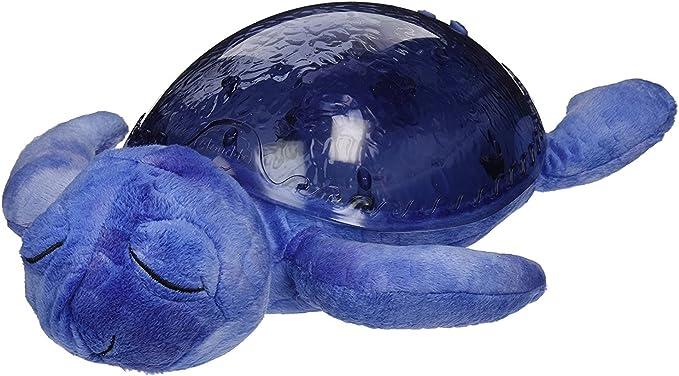 Cloud B beruhigende Schildkröte