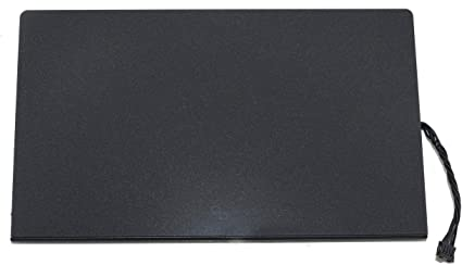 New FOR Lenovo Thinkpad X1 carbon 2018 Gen 6 6th Touchpad Clickpad Trackpad NFC