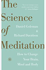 The Science of Meditation Paperback