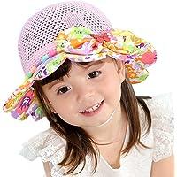 Leisial Sombrero de Pescado Algodón Respirable Sombrero