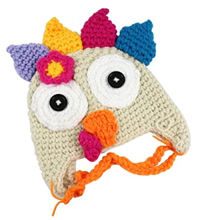 Buy Holiday Thanksgiving Costume Baby Thanksgiving Turkey Hat