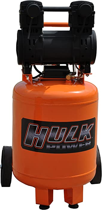 Top 10 10 Gal 2 Hp Air Compressor 125 Psi