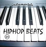 Instrumentals 24 Hip Hop Beats