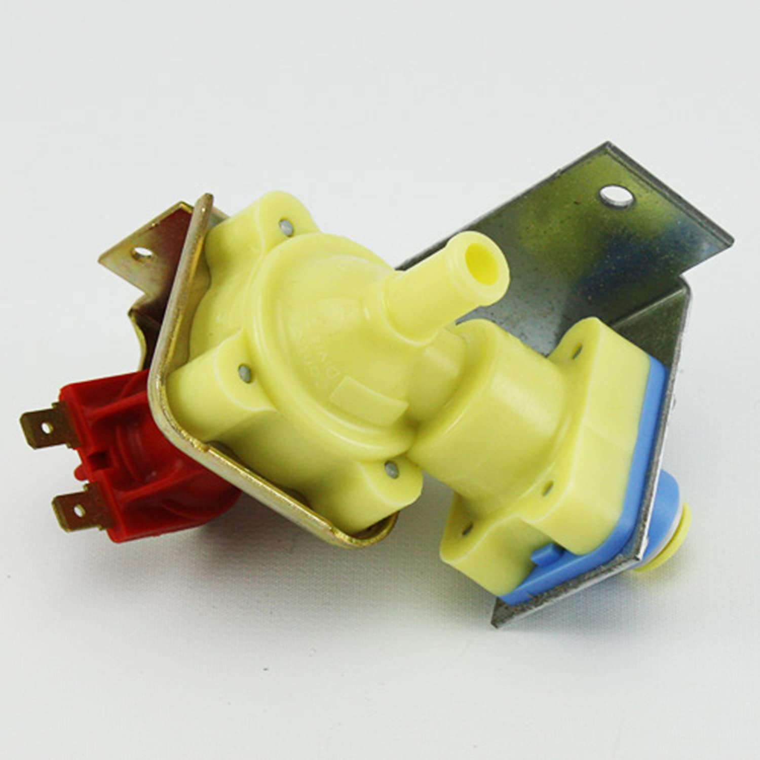 IMV-0402 Replaces Manitowoc 000000402 Commercial Ice Machine Valve S-53