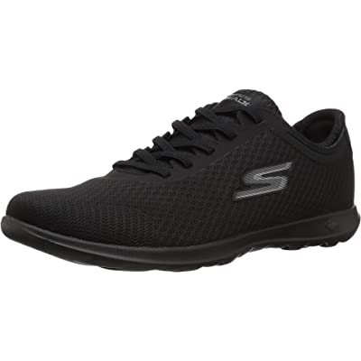 Skechers Go Walk Lite-15350 Wide Sneaker | Walking