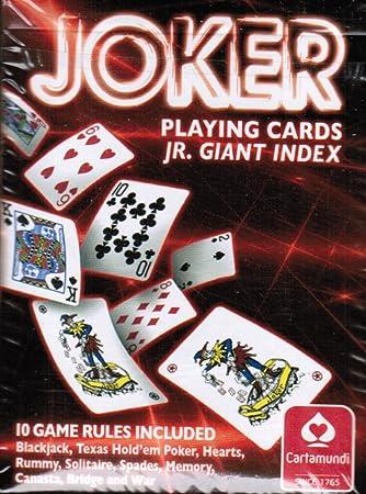 casino online slots uk