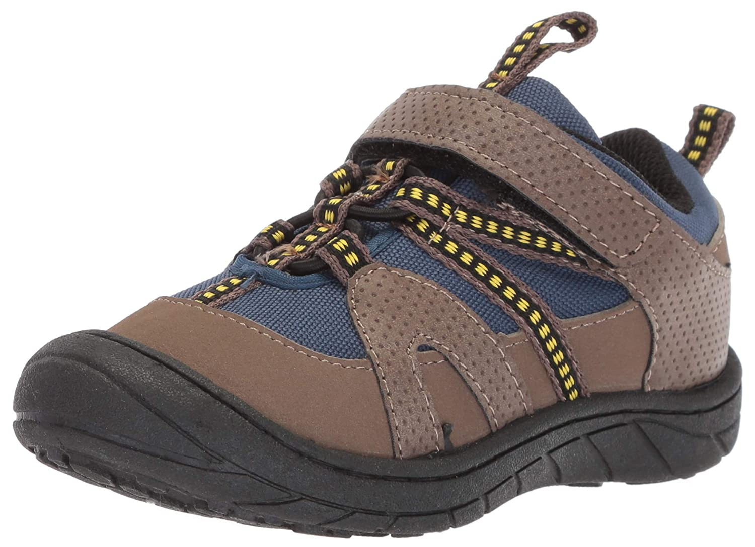Northside Corvallis Comfort Flex Outdoor Sneaker Shoe Toddler//Little Kid CORVALIS-K