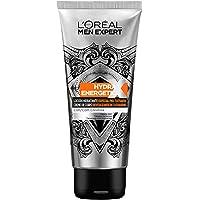 L'Oréal Paris Men Expert Hydra Energetic Loción Hidratante para tatuajes 200 ml