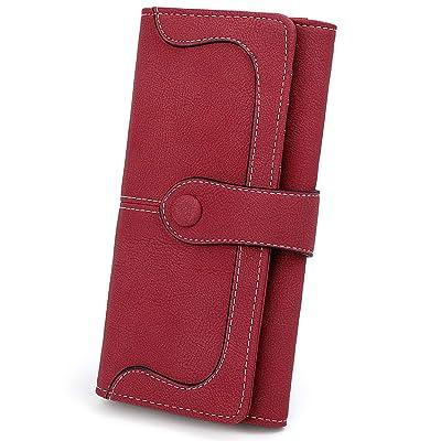UTO RFID Wallet