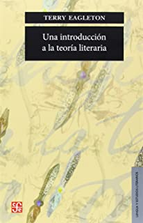 Literary Theory A Very Short Introduction by Jonathan Culler