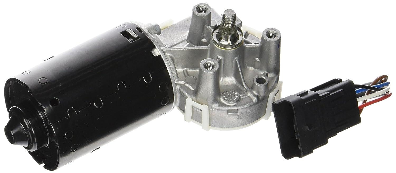 Vemo V46-07-0005 Motor del limpiaparabrisas: Amazon.es: Coche y moto