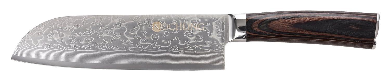 Kochling KC-070