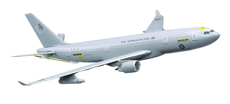 Paris Air Show 2007 Multi-Role Tanker Transport Military Dragon Models 1//400 Airbus A330 MRTT