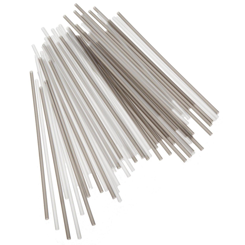 72CT Plas Stir Stick