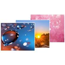 HD Wallpaper Background