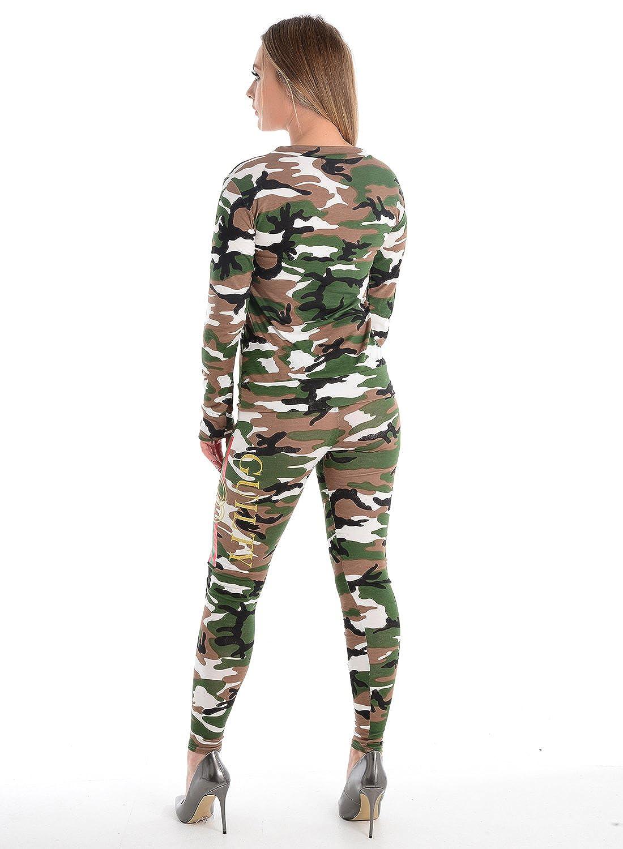 0d7fe815c0d3 Womens Tracksuit - Womens Loungewear- Womens Lounge Set - Loungewear Set - Ladies  Tracksuit - Ladies Loungewear Set - Womens Loungewear Set - Ladies ...