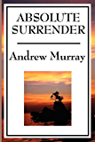 Absolute Surrender (English Edition)