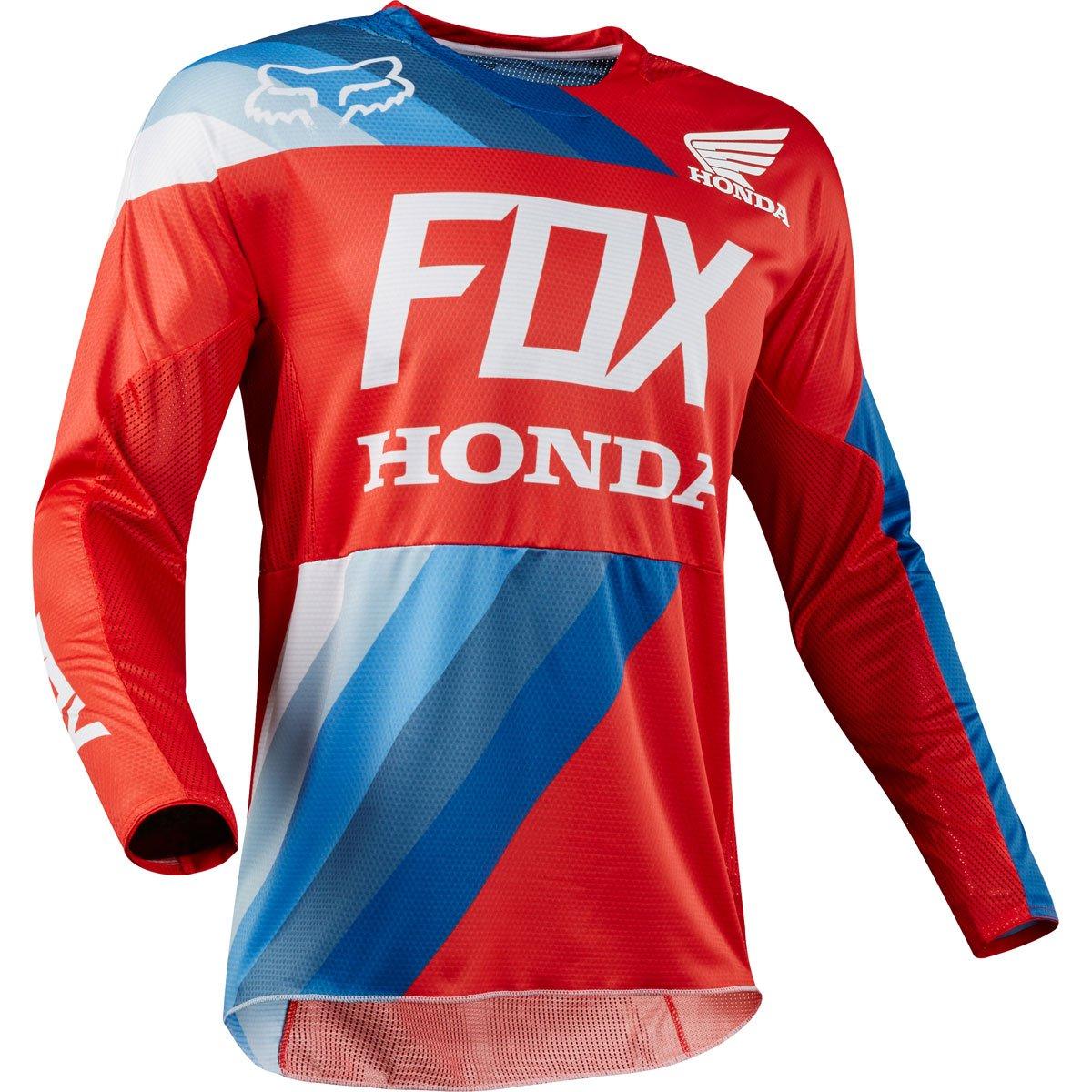 Fox Racing 2018 360 Honda Jersey-2XL by Fox Racing (Image #1)