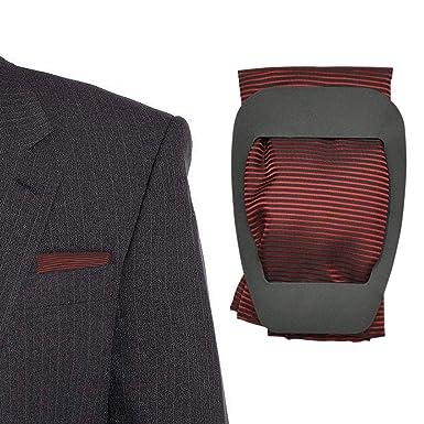 Amazon.com: squaregod pañuelo de bolsillo soporte cuadrado ...