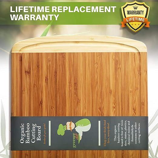 Personnalisé bar /& grill large en bois à découper Board-nouvelle maison cadeau