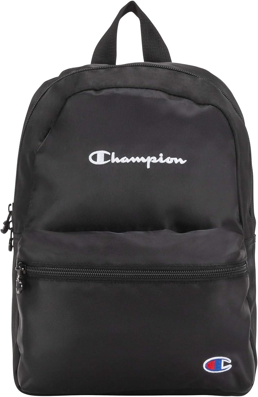 Champion Women s Mini Backpack