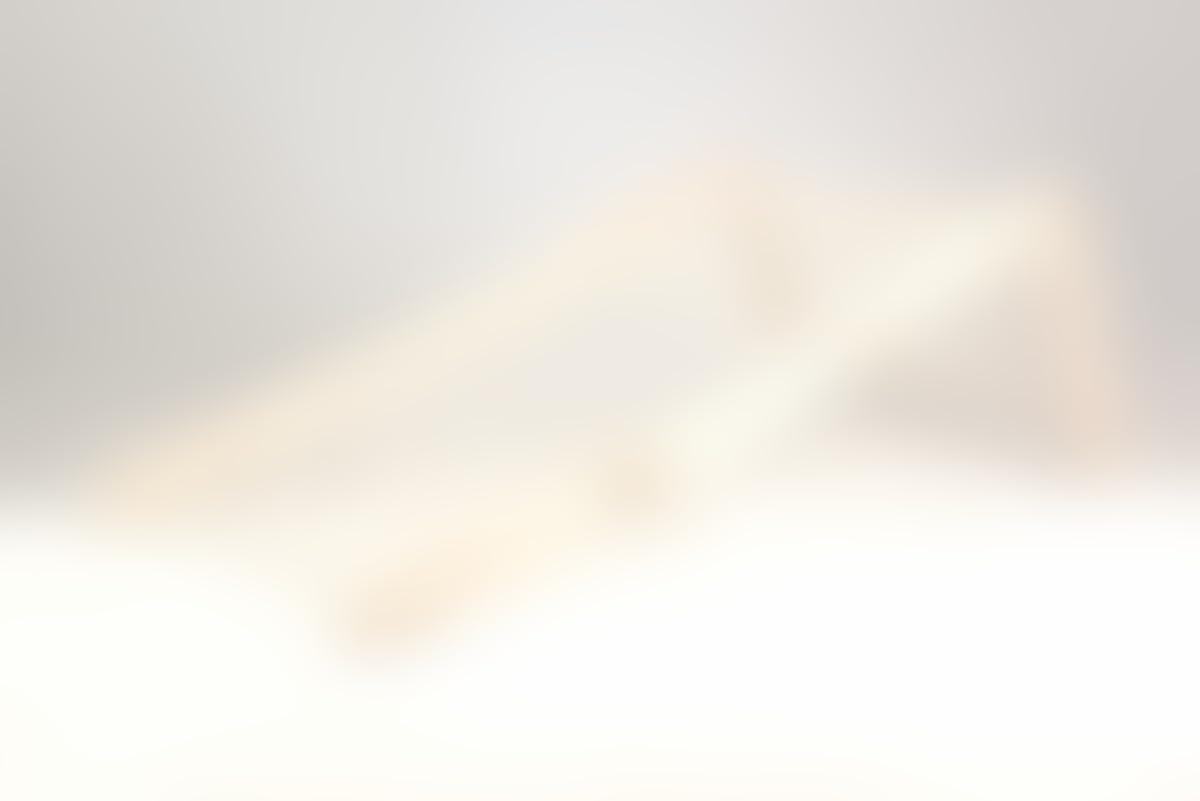 Kletterdreieck Bauen : Modifiable pikler triangle mopitri climbing