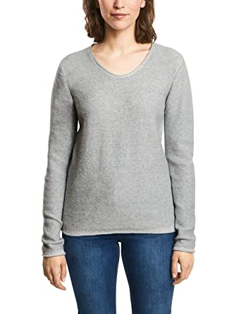 Cecil Pull Femme