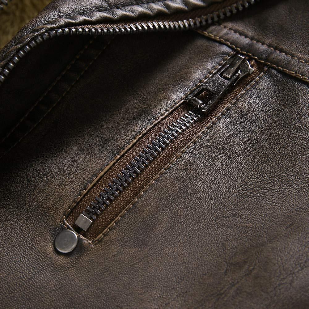 Pandaie-Mens Product Long Coat Men Slim.Men Winter Camouflage Blouse Thickening Coat Outwear Top Blouse Plus Size