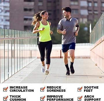 6 Pairs Mens Umbro Crew Sports Sock Running Jogging Black White Or Grey Trainer
