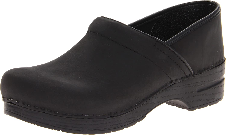 | Dansko Women's Professional Clog | Loafers & Slip-Ons