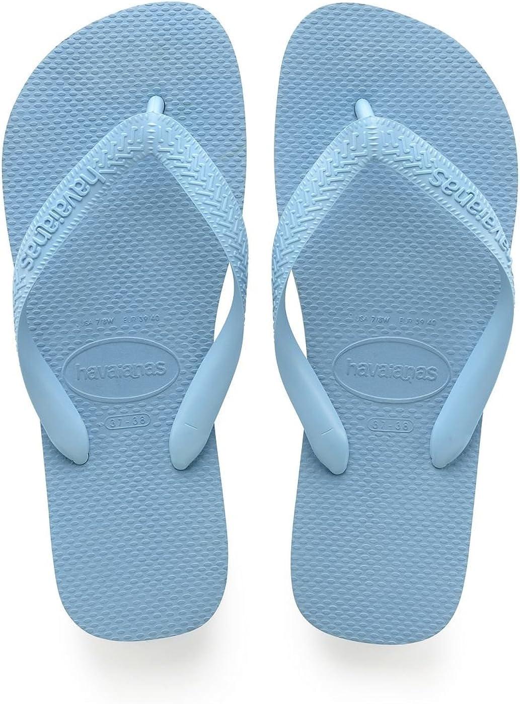 Havaianas Top Mens Flip Flops