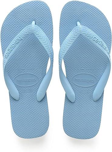 Havaianas Unisexs Top Flip Flops